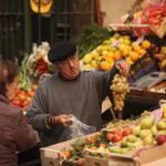 Famiglie sempre più povere, Confesercenti: il potere di acquisto scenderà di 4mila euro nel 2013