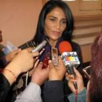 Giornalisti in pericolo in America Latina: nel 2011 assassinati 29 cronisti