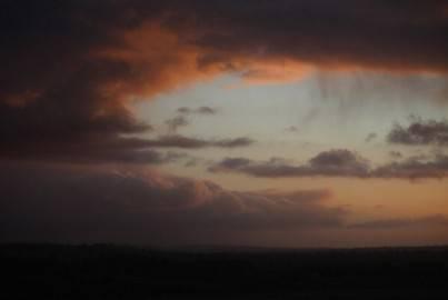 meteo domani17 403x270 Previsioni meteo di domani: che tempo fa venerdì 9 marzo 2012