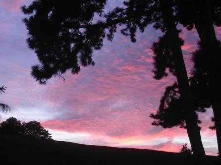 Previsioni meteo di domani: che tempo fa venerdì 28 settembre 2012