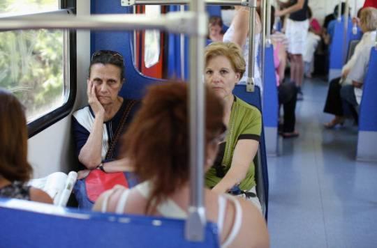 Metropolitana: Italia ultima in Europa per km di linea, solo 202,8