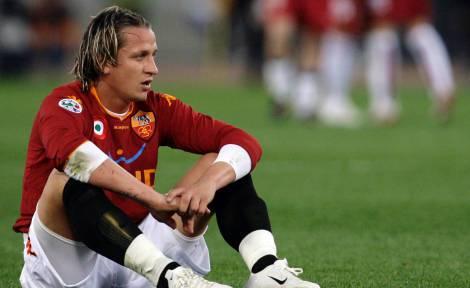 Calciomercato Roma: il Chelsea vuole Mexes, ed è pronto a un sacrificio economico