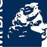 Attentato Brindisi: il Ministro della Cultura sospende la 'Notte dei Musei' in tutta Italia