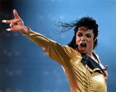Musica: Michael Jackson, a novembre esce un nuovo album con dieci pezzi inediti