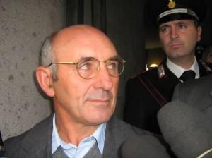 Omicidio Sarah Scazzi: Michele Misseri a 'Matrix' accusa avvocato Galoppa e criminologa Bruzzone