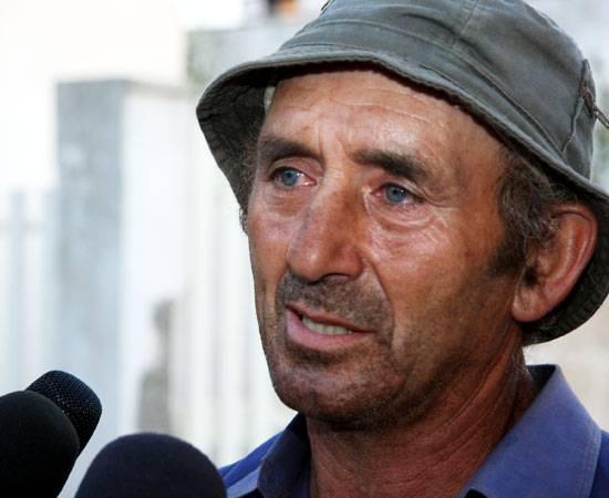 Omicidio Scazzi: Michele Misseri vicino alla scarcerazione