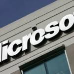 Apparso e ritirato in tempi record il social network targato Microsoft
