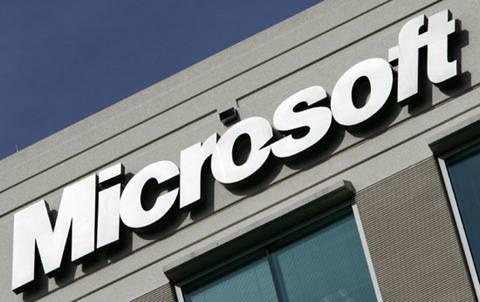 La Microsoft annuncia il lancio del nuovo tablet Surface Pro