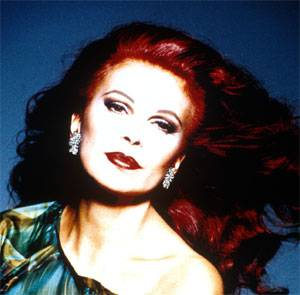 """MILVA / DiPiù Tv, la cantante dichiara: """"Vi spiego le ragioni del mio ritiro dalle scene"""""""
