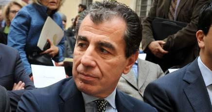 La Giunta della Camera contraria all'arresto per Milanese: decisivo il voto della Lega Nord