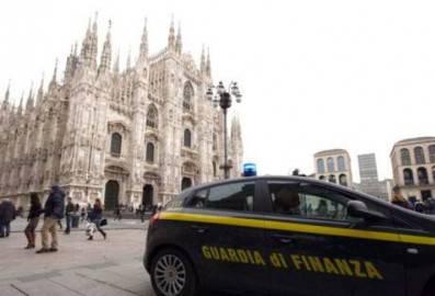 milano controlli fiscali1 397x270 Controlli fiscali a Milano: un commerciante su tre non rilascia lo scontrino