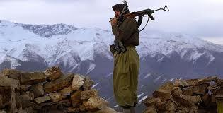TURCHIA / Vertici militari, no alla cessazione del fuoco unilaterale dei separatisti curdi del Pkk