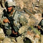 AFGHANISTAN / Isaf, morti due soldati