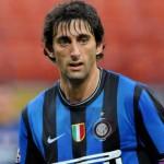 Video Milan vs Inter 0-1: il Meazza regala un match emozionante. Ranieri non perde mai una stracittadina