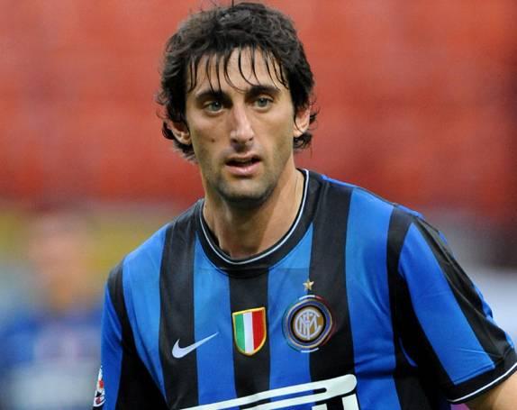 Inter vs Palermo 4-4, Milito vs Miccoli 4-3: video highlights e gol del match