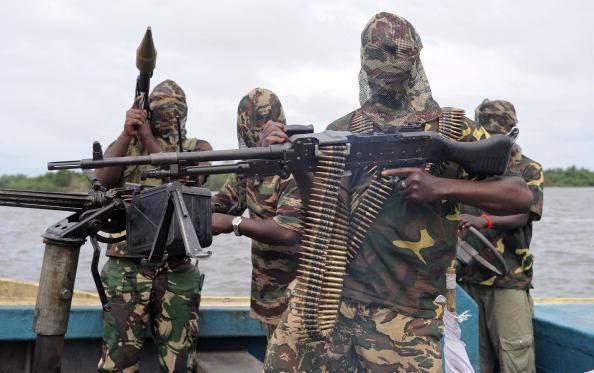 Nigeria: attacco islamico contro una scuola, oltre trenta morti