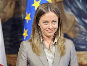 """Giorgia Meloni, intervista esclusiva al Ministro della Gioventù: """"Con il Fondo Mecenati si vuole investire per creare nuova occupazione"""""""