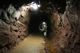 Finlandia: proposta una tassa per le industrie minerarie