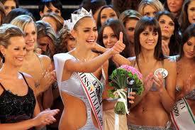 MISS ITALIA / Ripescaggi, sono 6 le ragazze riammesse in attesa della finalissima