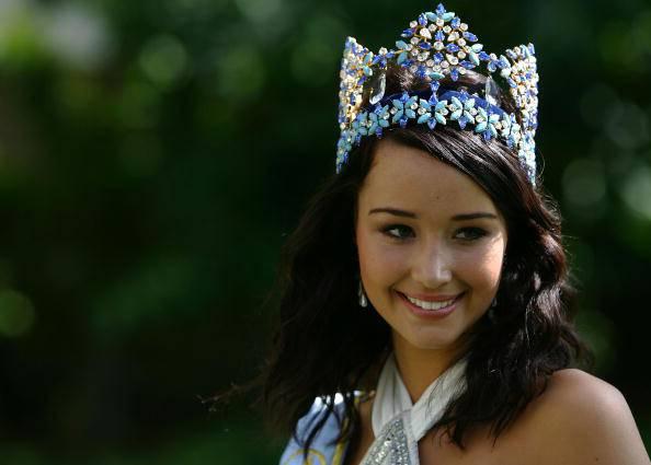 Miss Islanda, boicottato il concorso. In gara uomini e pensionate