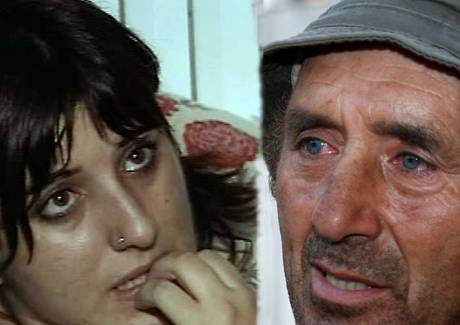Omicidio Scazzi: nelle lettere alle figlie Michele Misseri scagiona Sabrina
