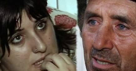 Omicidio Scazzi: dichiarazioni di Michele Misseri su Mariangela Spagnoletti, l'amica di Sabrina, sarebbero irrilevanti
