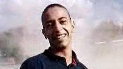 mohammed merah 0 478x270 Francia: seppellito sotto un sepolcro anonimo Mohamed Merah