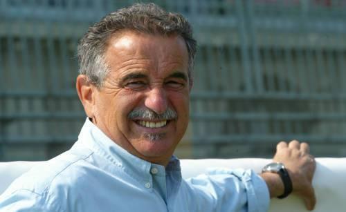 Serie A, 23a giornata: Inter – Novara 0-1 tabellino e pagelle