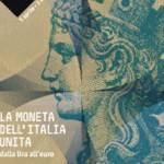 """Roma, """"La moneta dell'Italia unita"""": Napolitano inaugura la mostra di Banca d'Italia per celebrare l'Unità"""