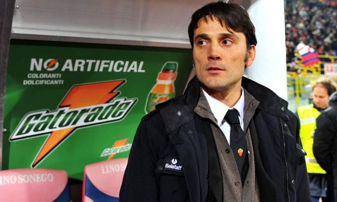 Serie A, 1a giornata: Parma – Catania 3-3 tabellino e cronaca