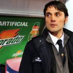 Coppa Italia, Semifinale Ritorno: Inter – Roma 1-1 le pagelle 11 maggio 2011