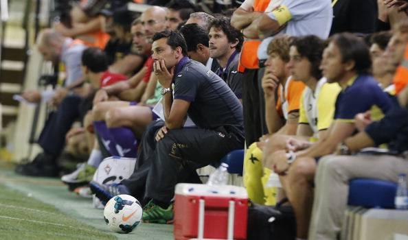 Fiorentina – Hellas Verona in diretta: segui la Serie A in tempo reale