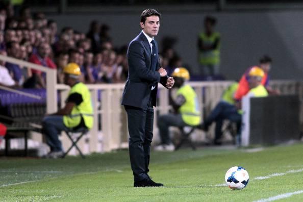 La Fiorentina batte il Siena 2-1 e vola in semifinale