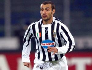 """Montero carica la Juventus: """"Scudetto credeteci!"""""""