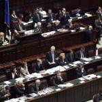 """Liberalizzazioni, Monti: """"Non so ancora se dovremo porre la fiducia"""""""