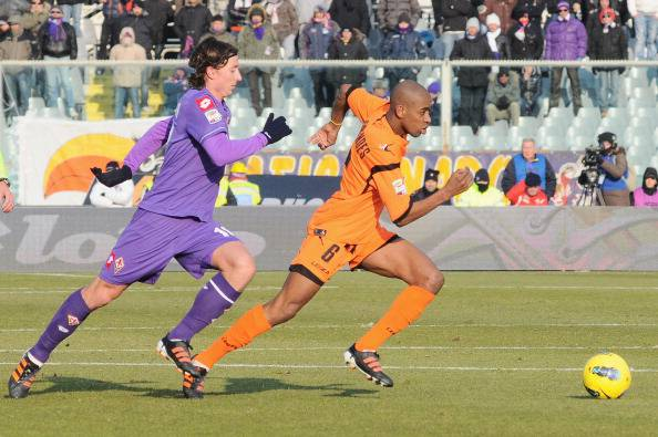 montolivo20 Calciomercato Milan, in estate dalla Fiorentina arrivano Montolivo e Natali