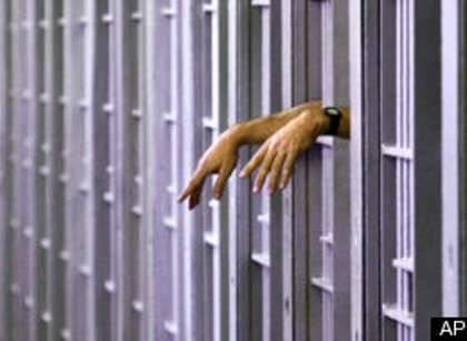 Sconta il carcere da innocente e muore dopo aver ottenuto il risarcimento