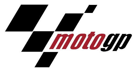 MotoGP Qatar 2014: Espargarò possibile protagonista - Direttanews.it