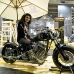Parte il Motor Bike Expo 2011: per tre giorni Verona capitale mondiale delle due ruote