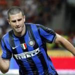 Calciomercato Inter, Thiago Motta sempre più vicino al Psg