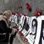 11 settembre 1973: 40 anni dal golpe in Cile. Ricordo di Allende e vittime della dittatura