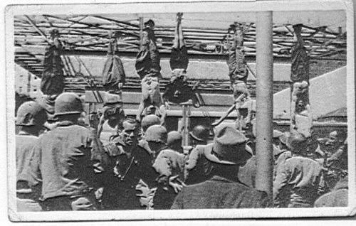 STORIA / Mussolini, un lasciapassare per fuggire in Spagna nelle tasche del duce