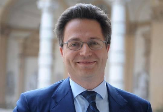 Torino: morto il consigliere comunale Musy