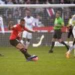 Calciomercato Inter, derby col Milan per M'Vila