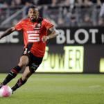 Calciomercato Milan e Inter, M'Vila vuole solo il Real Madrid