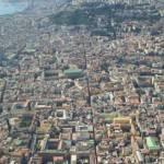 Camorra a Napoli: arrestati 13 affiliati ai clan Sarno e Aprea per strage del 1989