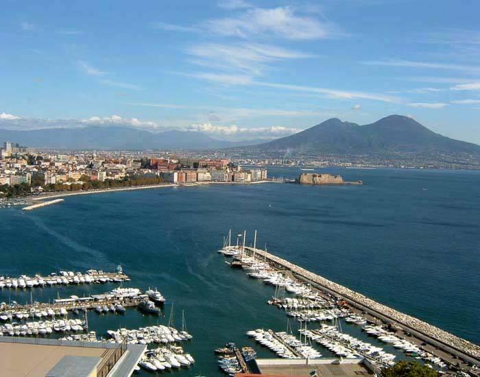 PORTO TURISTICO / Napoli, Ministero ambiente dà parere positivo a bonifica. Il 14 ottobre sarà presentato decreto di attuazione per il via ai lavori