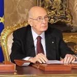 Berlusconi boccia il governo, da Napolitano plauso alle liberalizzazioni