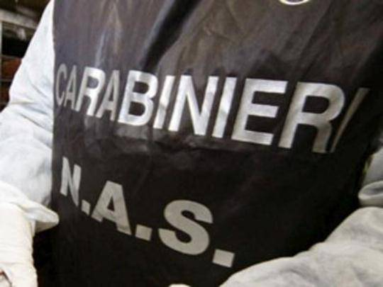 Perugia: truffa aggravata al Ssn, danni erariali da 1 milione 200 mila euro