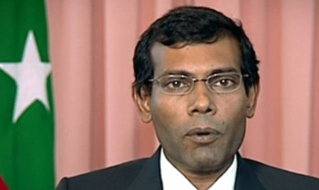 Maldive: il nuovo governo non ha intenzione di indire nuove elezioni